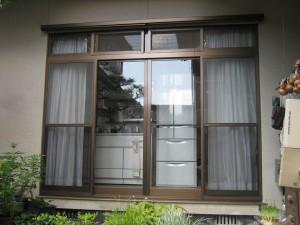 川村邸完成2_R