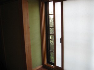 内窓完成2_R