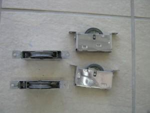 戸車交換施工中3_R